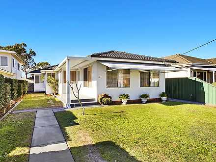 14 Crown Road, Umina Beach 2257, NSW House Photo