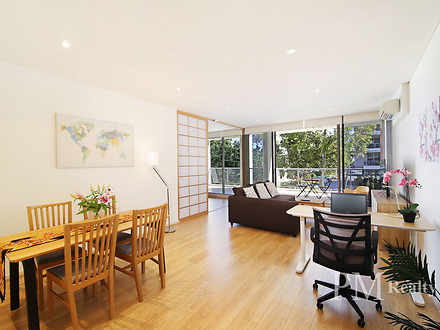 174/635 Gardeners Road, Mascot 2020, NSW Apartment Photo