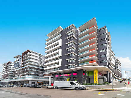 227/2 Charles Street, Canterbury 2193, NSW Apartment Photo