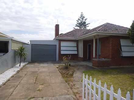 House - 4 Collins Street, C...