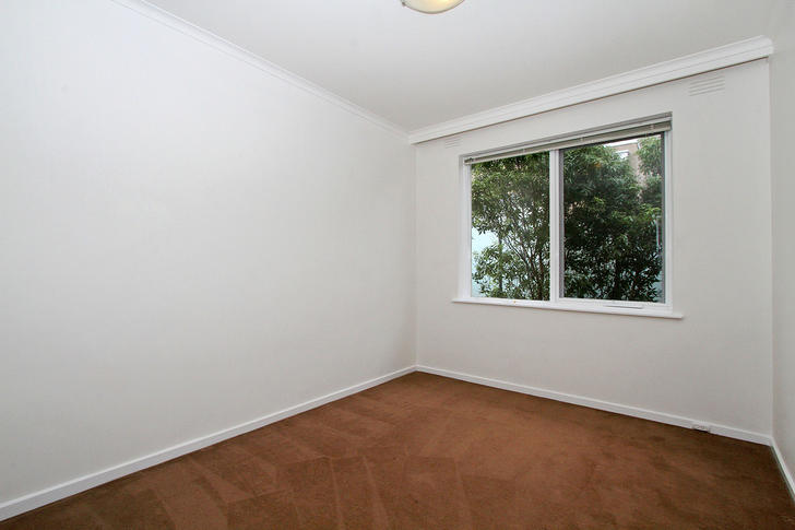 6/2 Hertford Street, St Kilda East 3183, VIC Apartment Photo