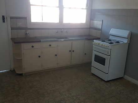 House - Fawkner 3060, VIC