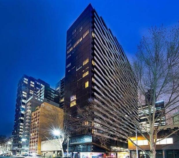 Melbourne 3000, VIC Apartment Photo