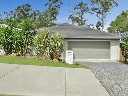 House - 65 Francisca Drive,...
