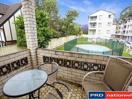 49/132 Lethbridge Street, Penrith 2750, NSW Unit Photo