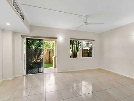 Townhouse - 17/34-40 Lily S...