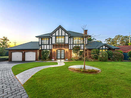 10 Brodick Street, Carindale 4152, QLD House Photo