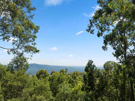House - 1386 Mt Nebo Road, ...