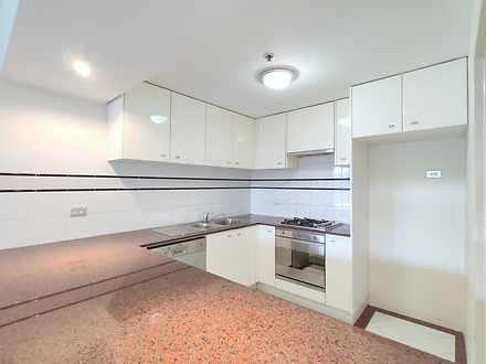 Apartment - 3/110-116 Alfre...