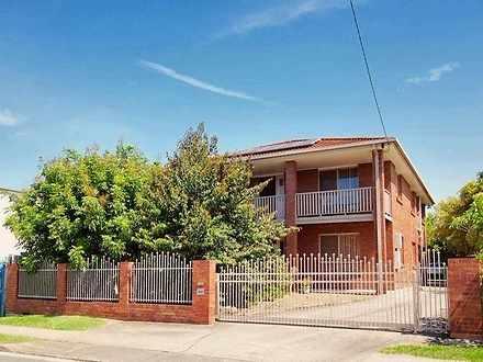 193 Jacaranda Avenue, Kingston 4114, QLD House Photo