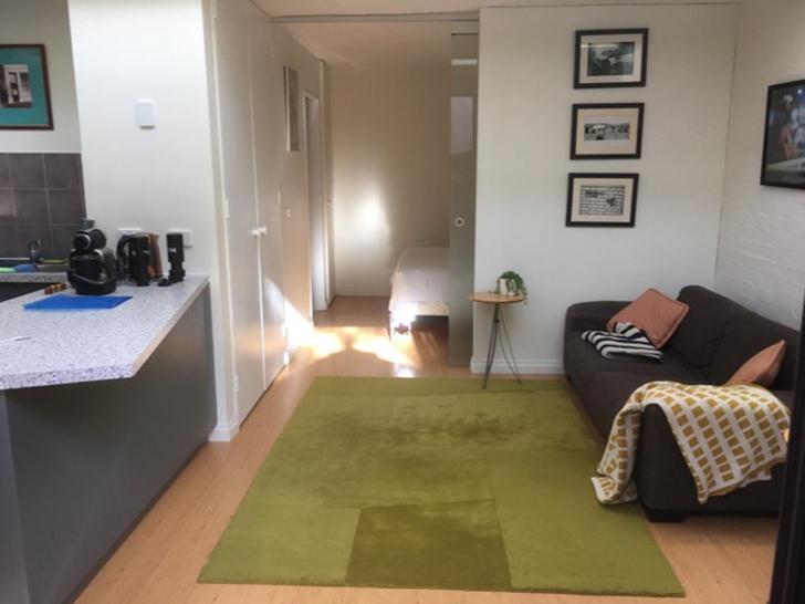 Apartment - C14/85 Haines S...