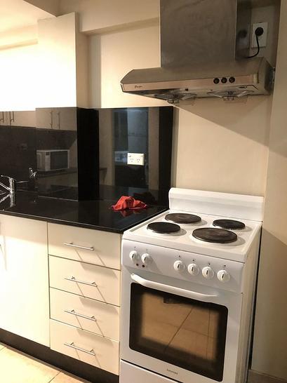 23 Romani Avenue, Hurstville 2220, NSW Studio Photo