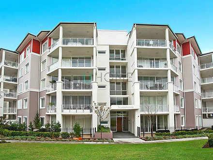 Apartment - 210/3 Palm Aven...
