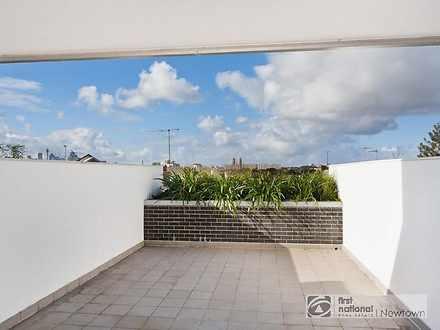10/612-622 King Street, Newtown 2042, NSW Apartment Photo