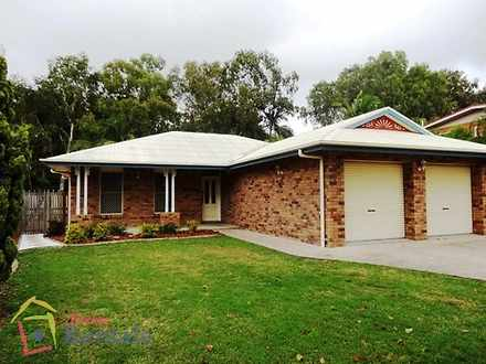 House - 13 Elm Drive, Ander...