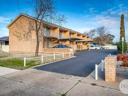 4/21 Day Street, Wagga Wagga 2650, NSW Unit Photo