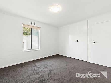 Apartment - 15/2 Ruabon Roa...