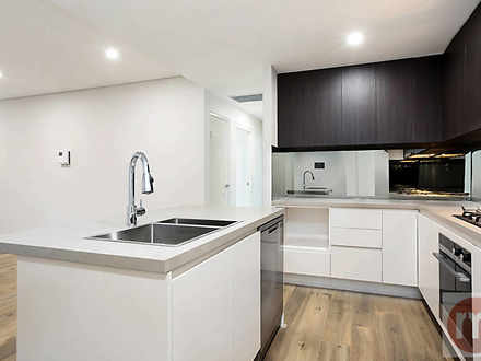 4fc0b14c4a6a722d059e7146 lyons road 1 197 199 drummoyne kitchen low 1596426486 thumbnail