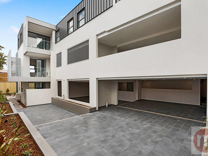 1/197-199 Lyons Road, Drummoyne 2047, NSW Apartment Photo