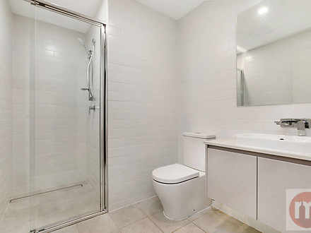 699192afb072685e0abc2a10 lyons road 197 199 drummoyne bathroom 2 low 1596426497 thumbnail