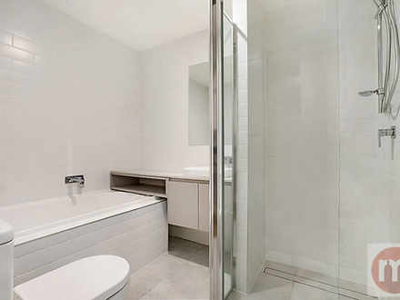 352e2def6f26b8ee721371f9 lyons road 197 199 drummoyne bathroom low 1596426490 thumbnail