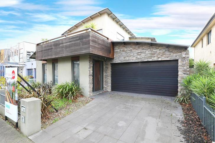 House - 5 Speargrass Street...