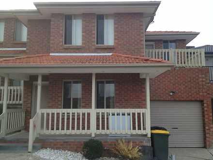 House - 6/8 Cooper Street, ...