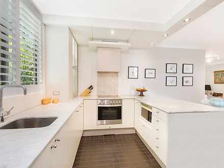 1D/4 Hampden Street, Paddington 2021, NSW Apartment Photo