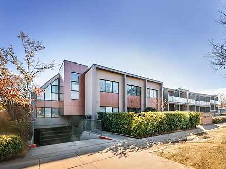 Unit - 4/45 Majura Avenue, ...