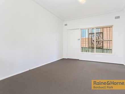 Apartment - 1/1 Bayley Stre...