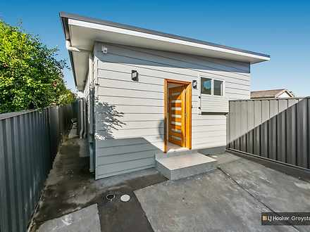 House - 16A Victor Street, ...