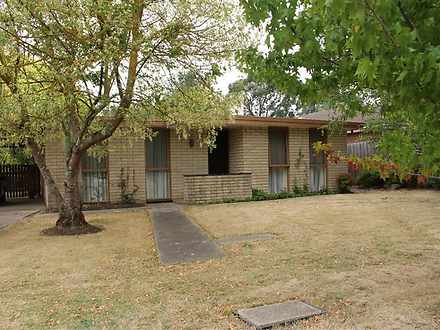 House - 60 Fersfield Road, ...