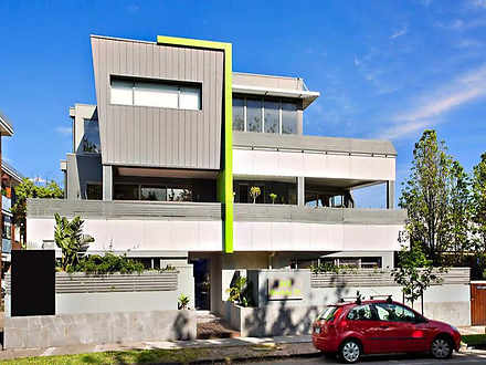 10/285 Barkly Street, St Kilda 3182, VIC Apartment Photo