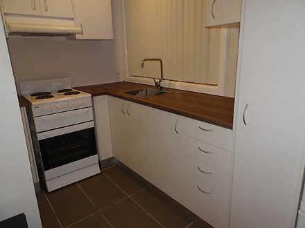 62 Woodstock Street, Guildford 2161, NSW Duplex_semi Photo