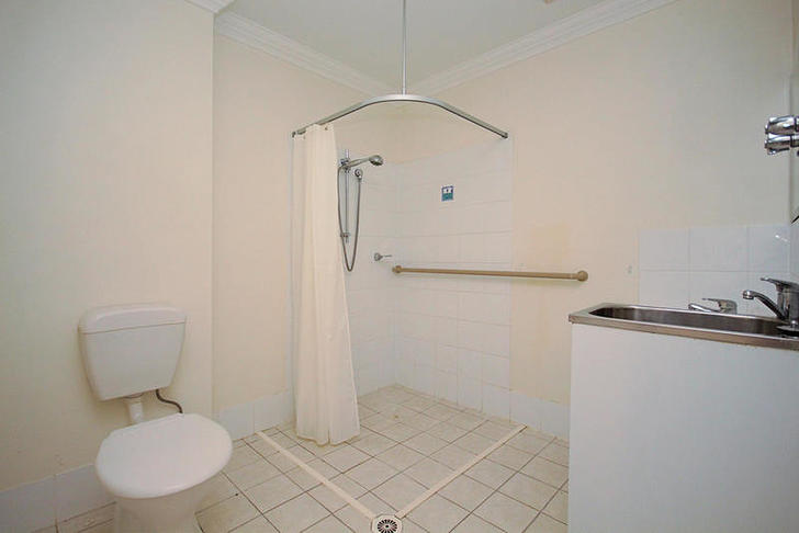 9 Lindsay Street, Bundamba 4304, QLD Unit Photo