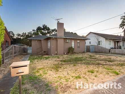 House - 49 Tarata Drive, Do...