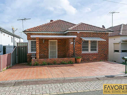 51 River Street, Earlwood 2206, NSW House Photo