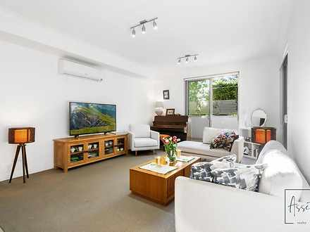 Apartment - 56/212 Mona Val...