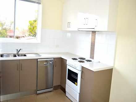 9/3 Lennox Street, Moonee Ponds 3039, VIC Apartment Photo