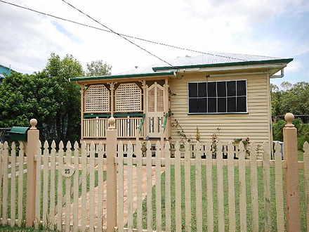 25 Clayton Street, Sandgate 4017, QLD House Photo