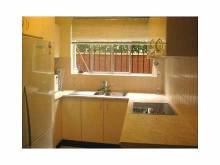 481a450bf72003b4f17a1dd0 28662 kitchen 1592194708 thumbnail