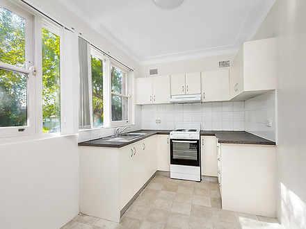 2/34 Russell Street, Strathfield 2135, NSW Apartment Photo