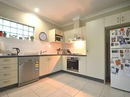 Apartment - UNIT 5/80-82 La...