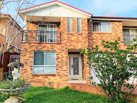 18 Narrun Crescent, Telopea 2117, NSW Duplex_semi Photo