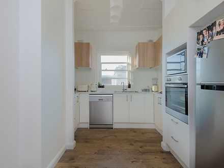 Apartment - 13/94A Birriga,...