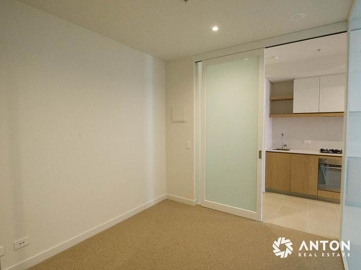 203/56 Kambrook Road, Caulfield North 3161, VIC Apartment Photo