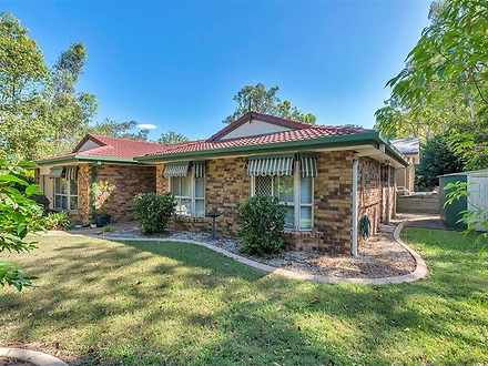 1 Corella Place, Goodna 4300, QLD House Photo