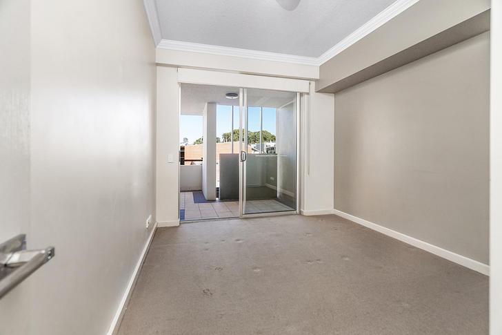 4510/141 Campbell Street, Bowen Hills 4006, QLD Apartment Photo