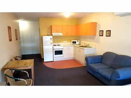 6/408 Milton Road, Auchenflower 4066, QLD Apartment Photo
