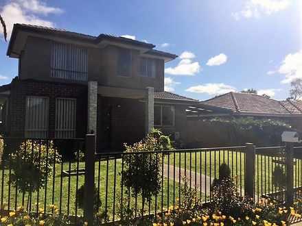 House - 2A Beulah Street, B...